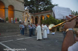 Madonna San Marco Bedonia (186)