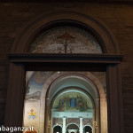Madonna San Marco Bedonia (197)