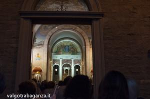 Madonna San Marco Bedonia (198)