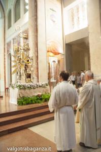 Madonna San Marco Bedonia (207)