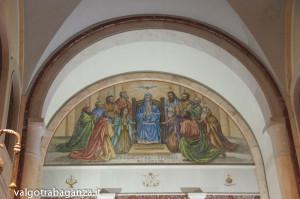 Madonna San Marco Bedonia (208)