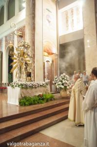 Madonna San Marco Bedonia (211)