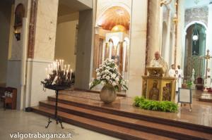 Madonna San Marco Bedonia (223)