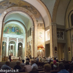 Madonna San Marco Bedonia (252)