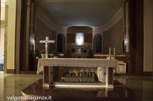 Madonna San Marco Bedonia (261)