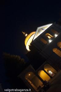 Madonna San Marco Bedonia (274)
