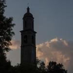 Montegroppo Albareto (112) Sant'Anna