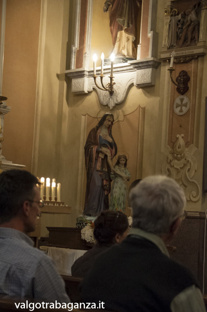 Montegroppo Albareto (121) Messa