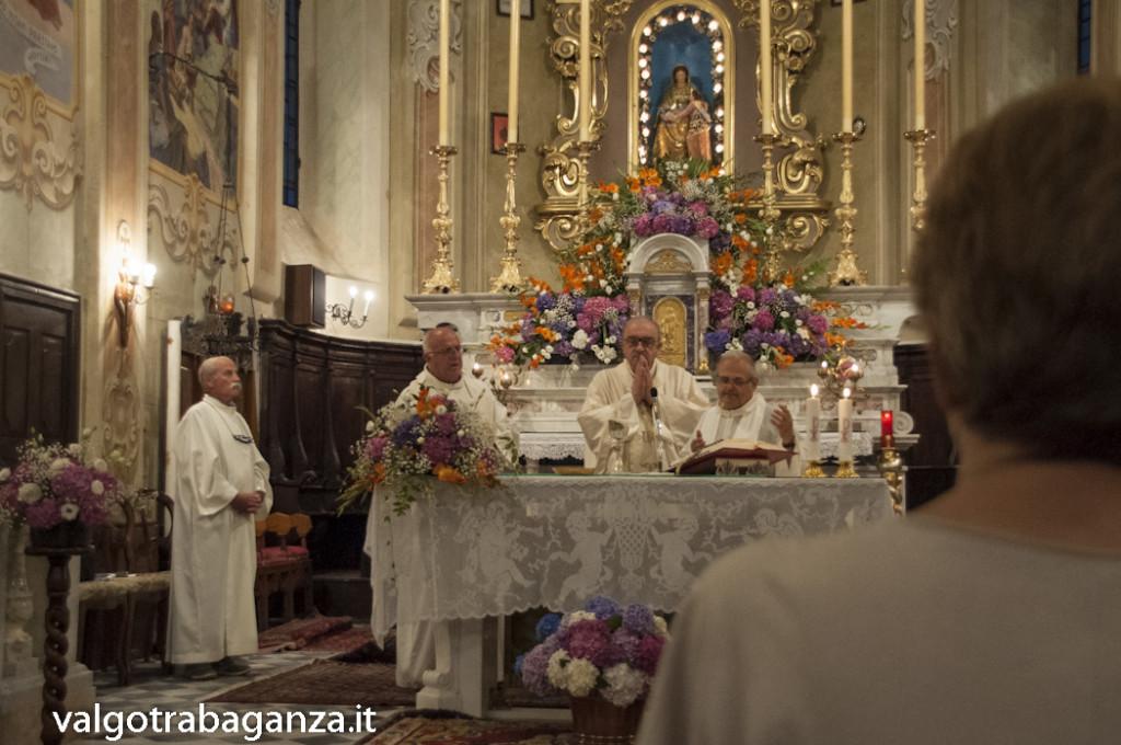Montegroppo Albareto (123) Messa