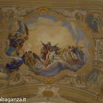 Montegroppo Albareto (130) Messa