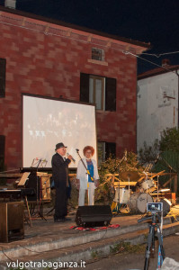 Montegroppo Music Fest  (106) Albareto