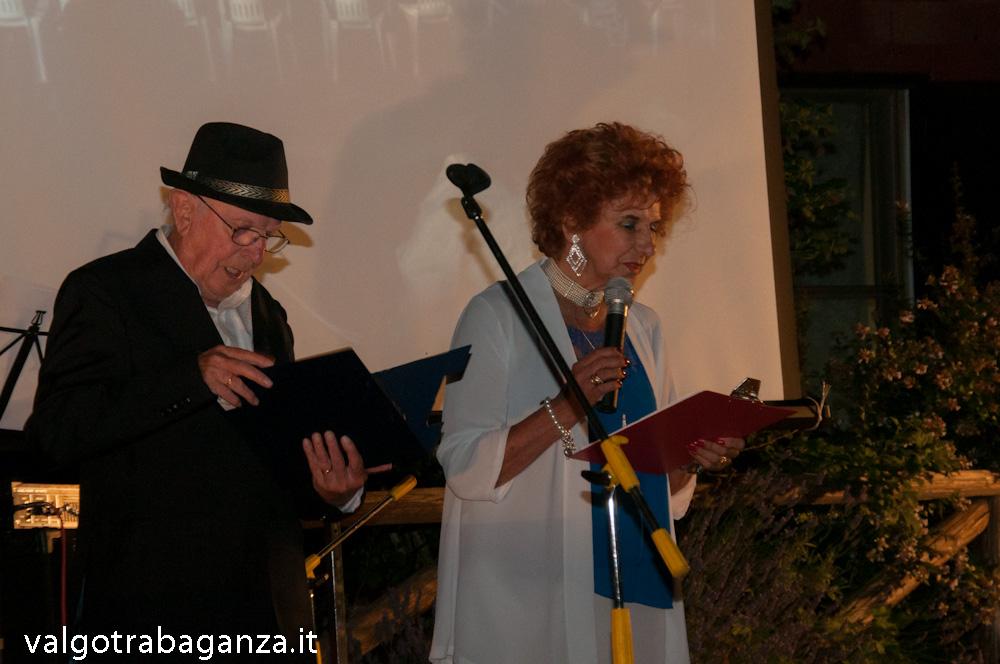 Montegroppo Music Fest  (109) Albareto