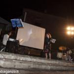 Montegroppo Music Fest (178)