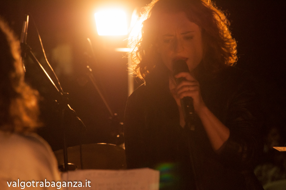 Montegroppo Music Fest  (190) Albareto