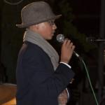 Montegroppo Music Fest (225)