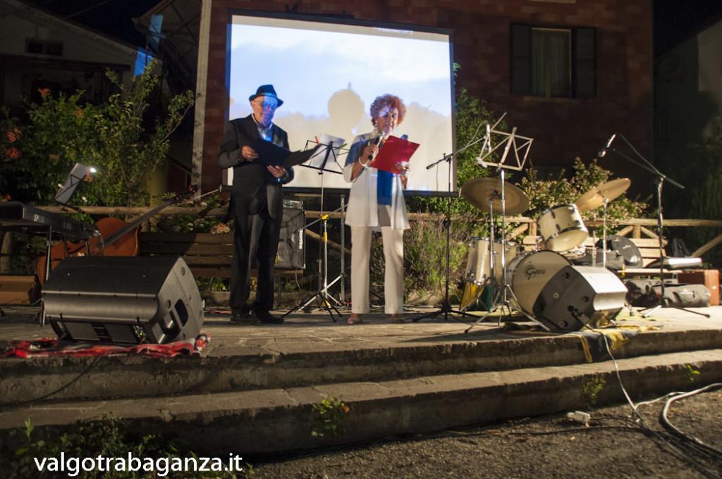 Montegroppo Music Fest  (231) Albareto