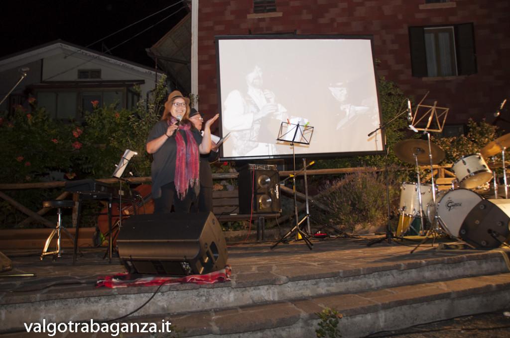 Montegroppo Music Fest  (245) Albareto