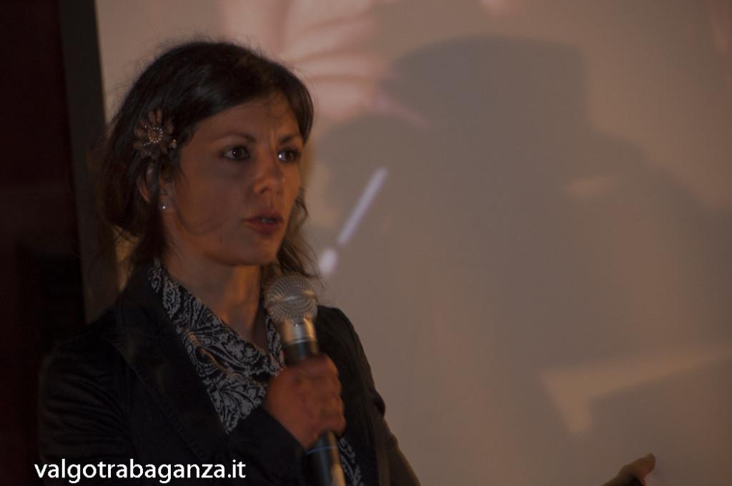 Montegroppo Music Fest  (250) Albareto