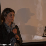 Montegroppo Music Fest  (251) Albareto