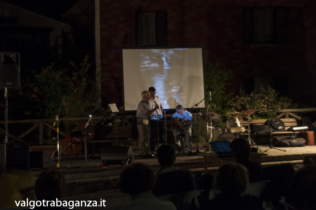 Montegroppo Music Fest  (276) Albareto