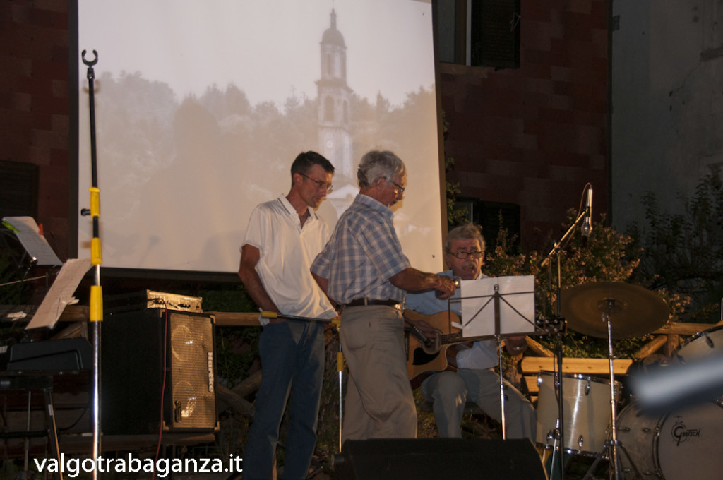 Montegroppo Music Fest  (282) Albareto