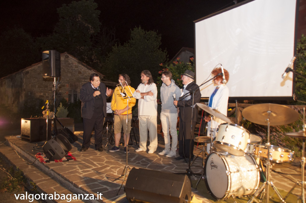 Montegroppo Music Fest  (288) Albareto