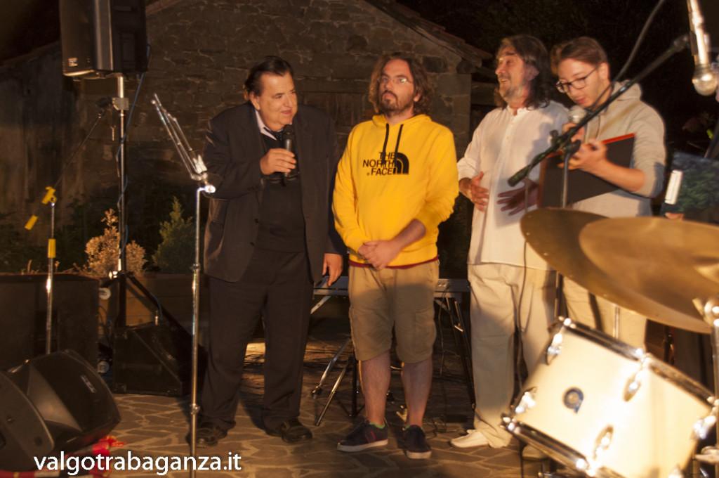 Montegroppo Music Fest  (292) Albareto