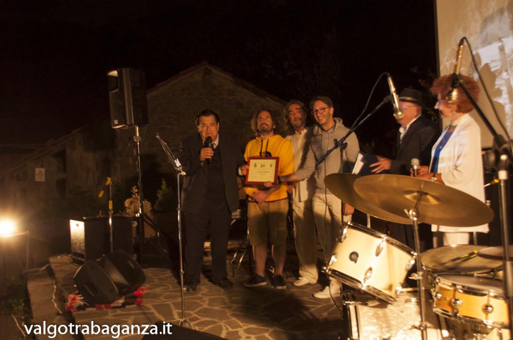 Montegroppo Music Fest  (295) Albareto
