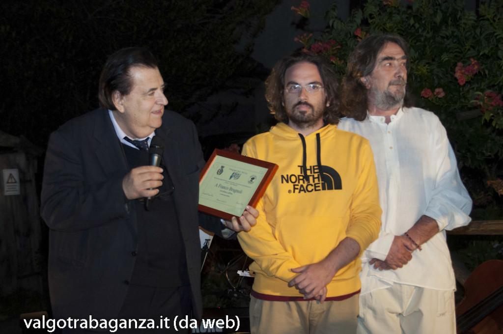 Montegroppo Music Fest  (303) Albareto