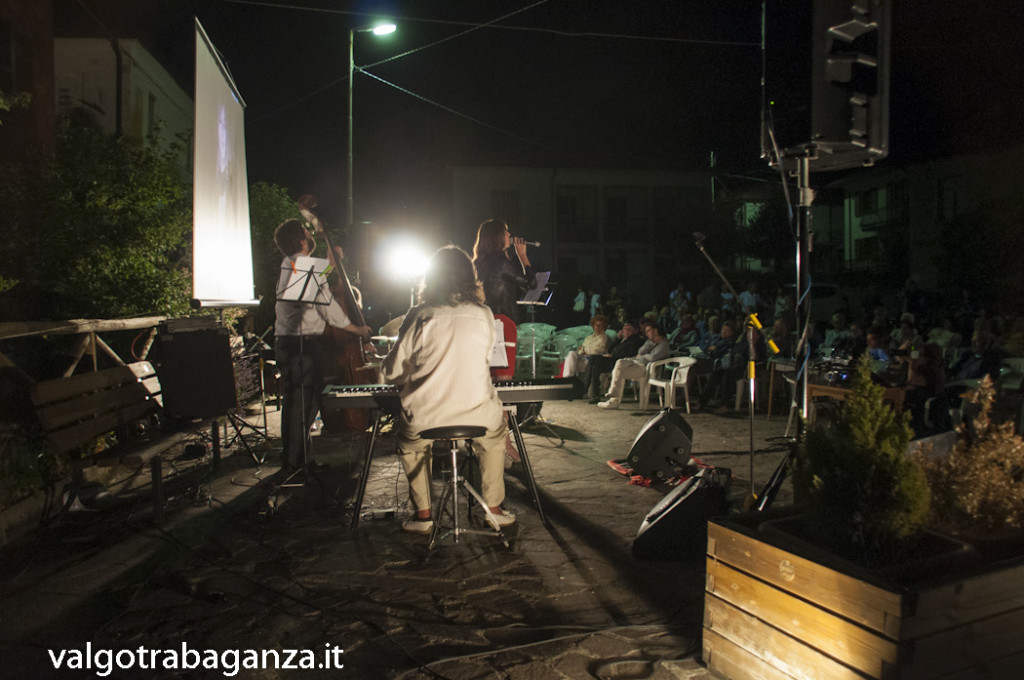 Montegroppo Music Fest  (325) Albareto