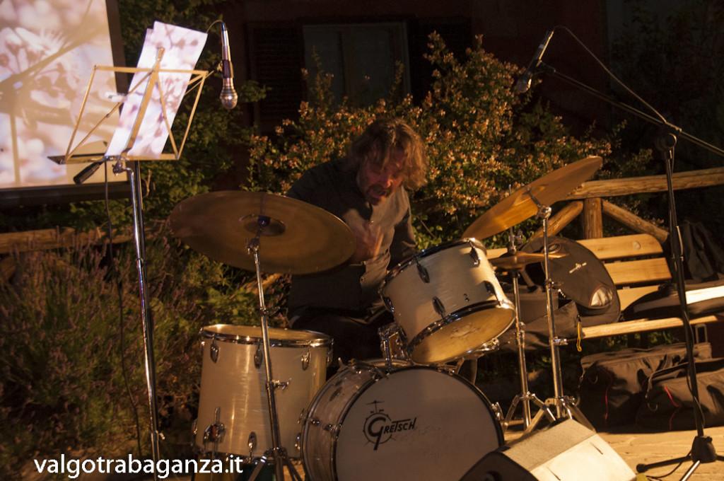Montegroppo Music Fest  (358) Albareto