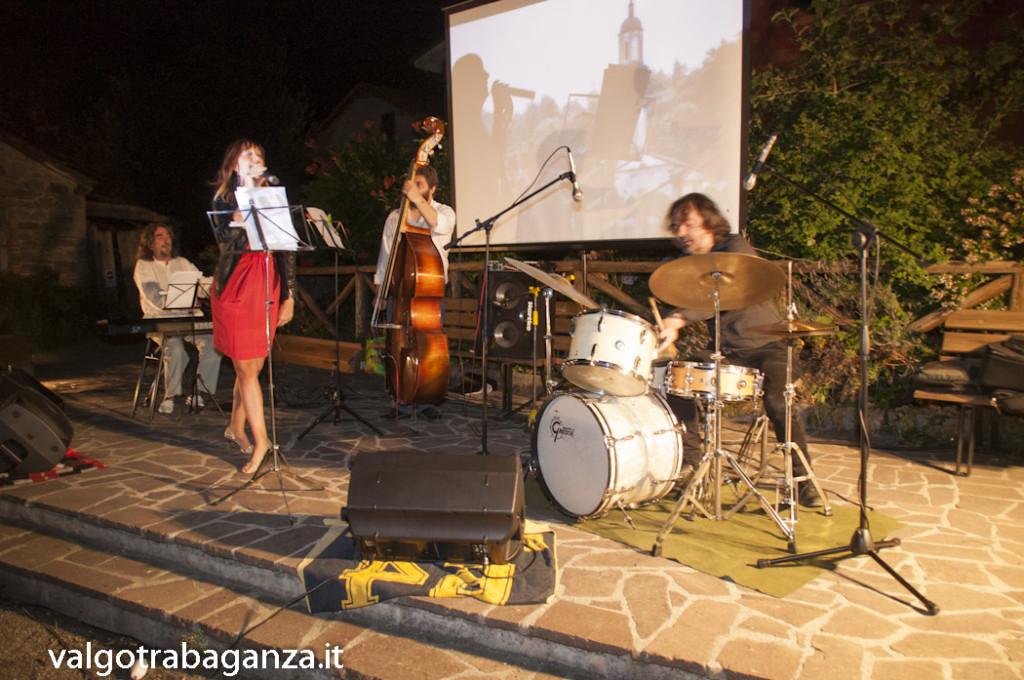 Montegroppo Music Fest  (369) Albareto