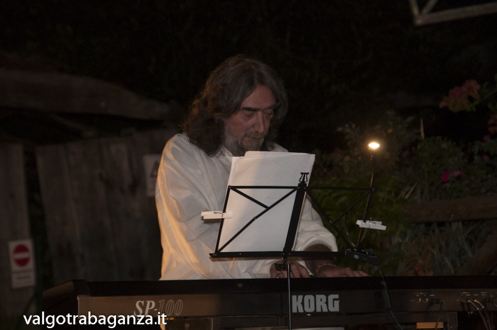 Montegroppo Music Fest  (373) Albareto