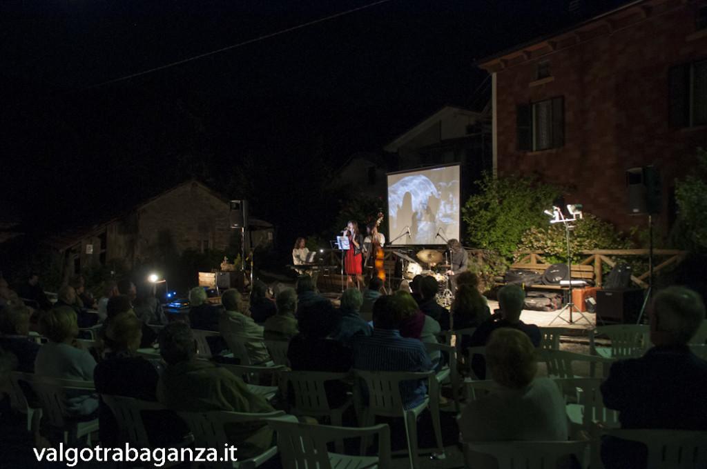 Montegroppo Music Fest  (379) Albareto