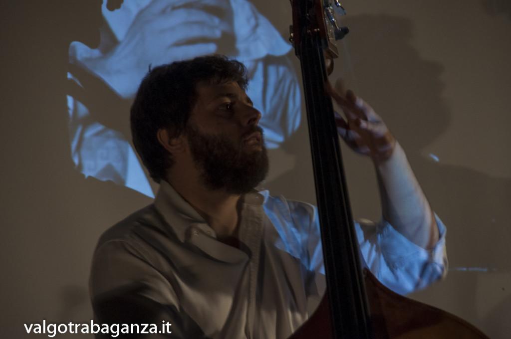 Montegroppo Music Fest  (428) Albareto