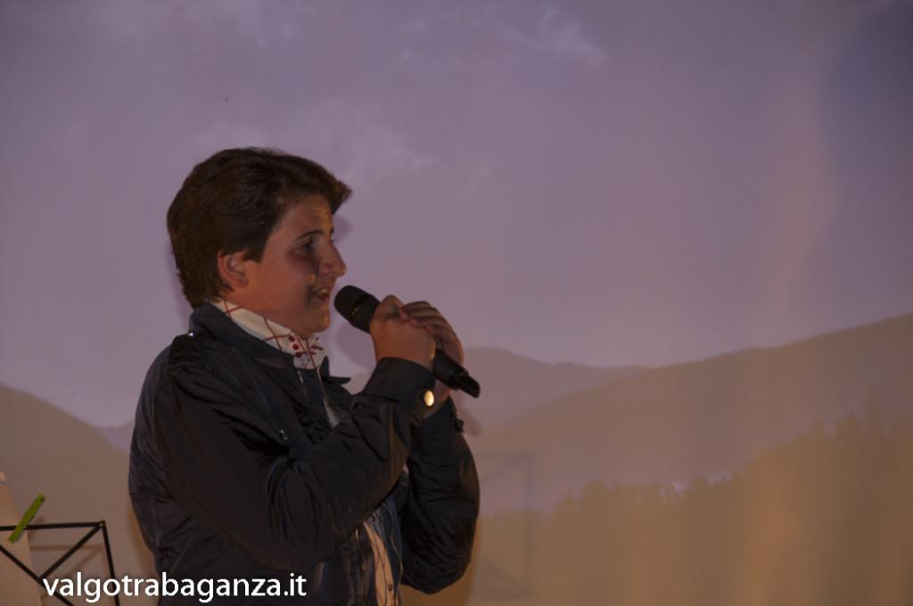 Montegroppo Music Fest  (439) Albareto