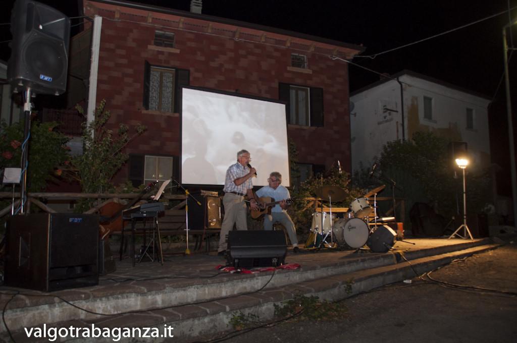 Montegroppo Music Fest  (467) Albareto