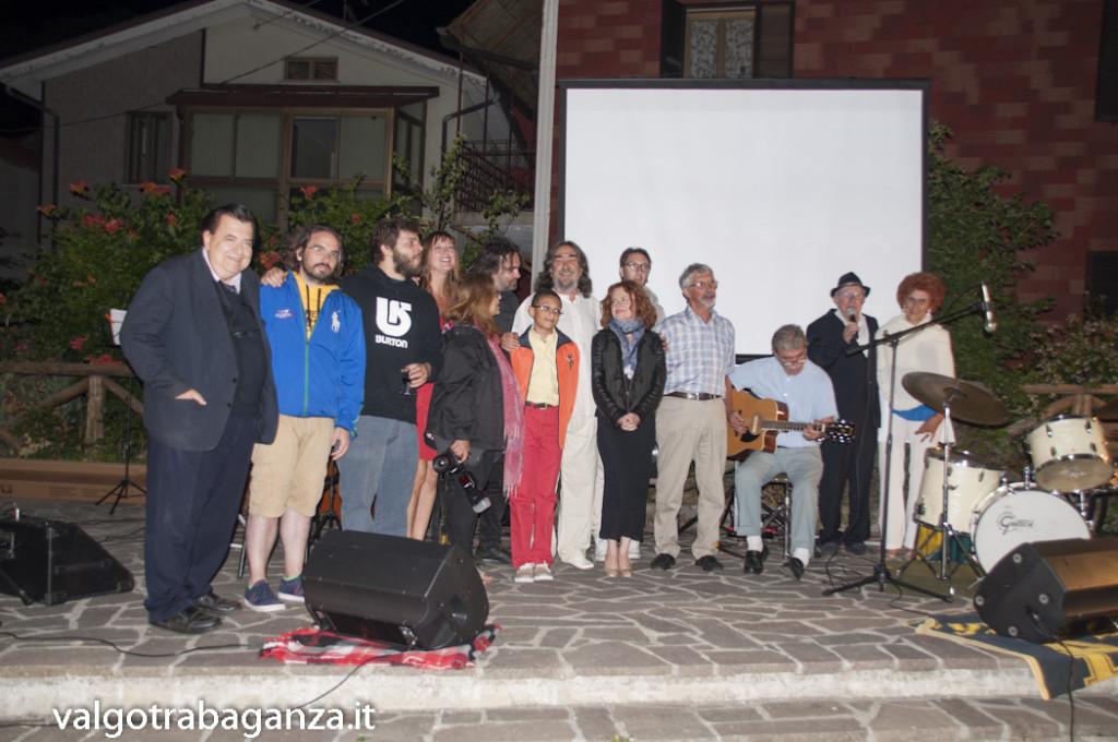 Montegroppo Music Fest  (483) Albareto