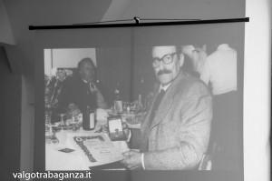 Mostra Silvio Battistini (104) Borgotaro