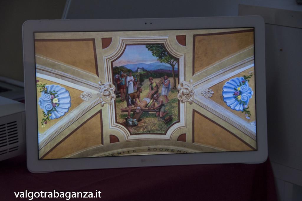 Mostra Silvio Battistini (109) Borgotaro
