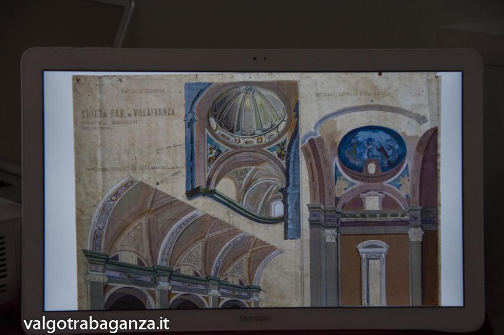Mostra Silvio Battistini (112) Borgotaro