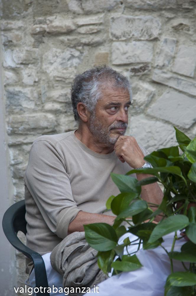 Mostra Silvio Battistini (174) Borgotaro