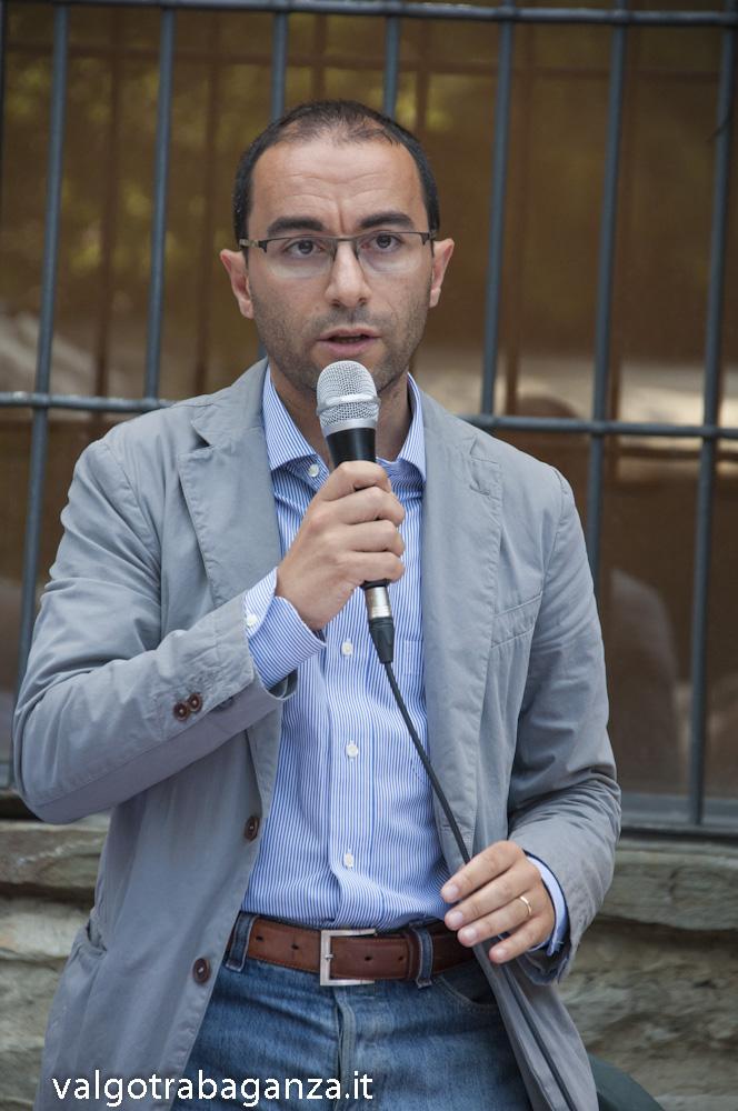 Mostra Silvio Battistini (182) Borgotaro