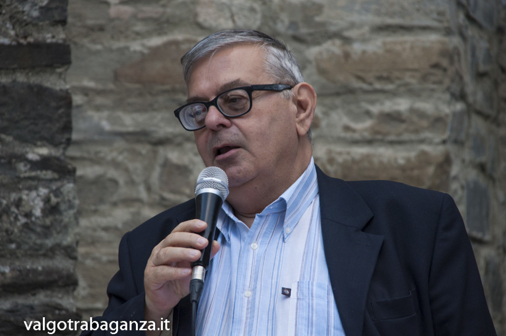 Mostra Silvio Battistini (209) Borgotaro
