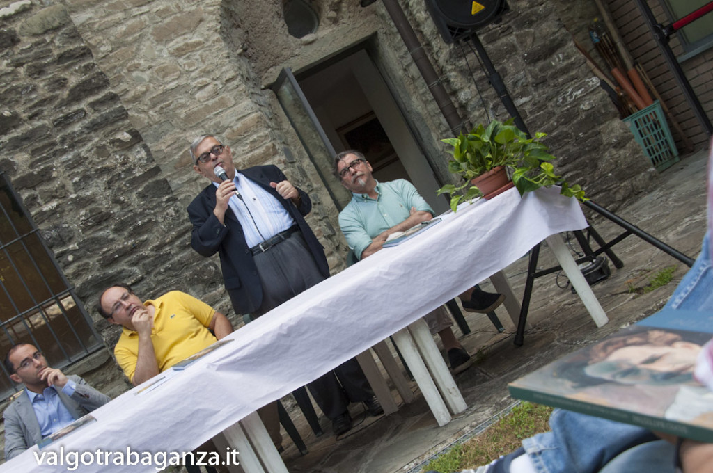 Mostra Silvio Battistini (213) Borgotaro
