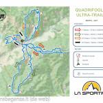 quadrifoglio-ultratrail-mappa-100