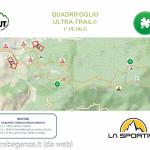 quadrifoglio-ultratrail-mappa-102