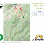 quadrifoglio-ultratrail-mappa-104