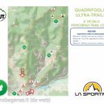 quadrifoglio-ultratrail-mappa-106