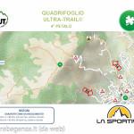 quadrifoglio-ultratrail-mappa-108